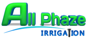 All Phaze Irrigation Services