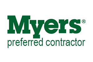 Myers Sprinkler Systems