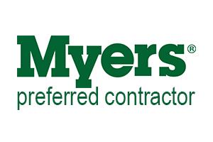 Myers Sprinkler Systems