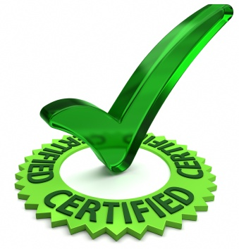 Certified Drainage Service Provider