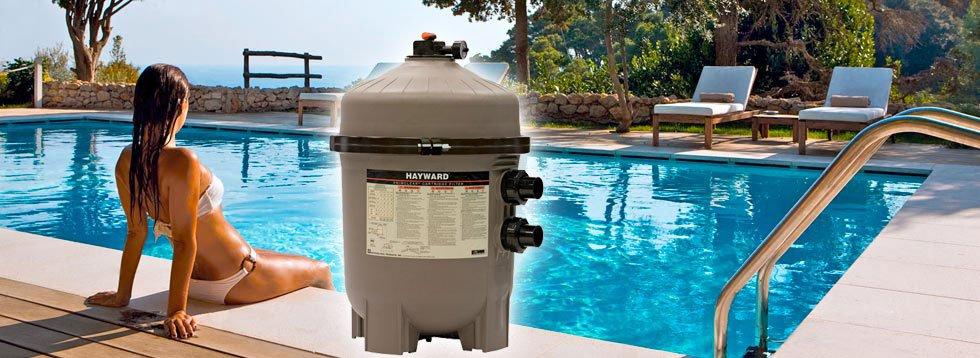 Pool Pump Service : Pool pump service installation repair allphaze irrigation