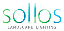 Sollos Outdoor Lighting