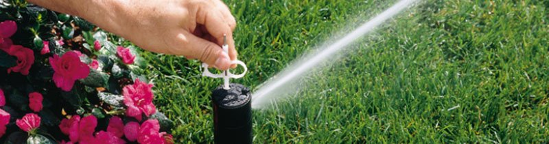 sprinkler-repair-design