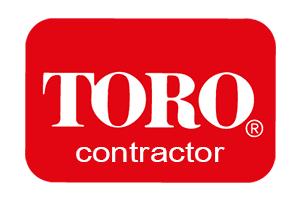 Toro Contractor